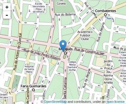mapa-casaviva