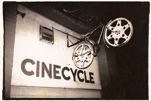 CineCycleSign2